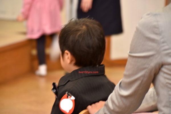 もう悩まない!ベストな幼稚園の選び方を4ステップで解説【実体験】